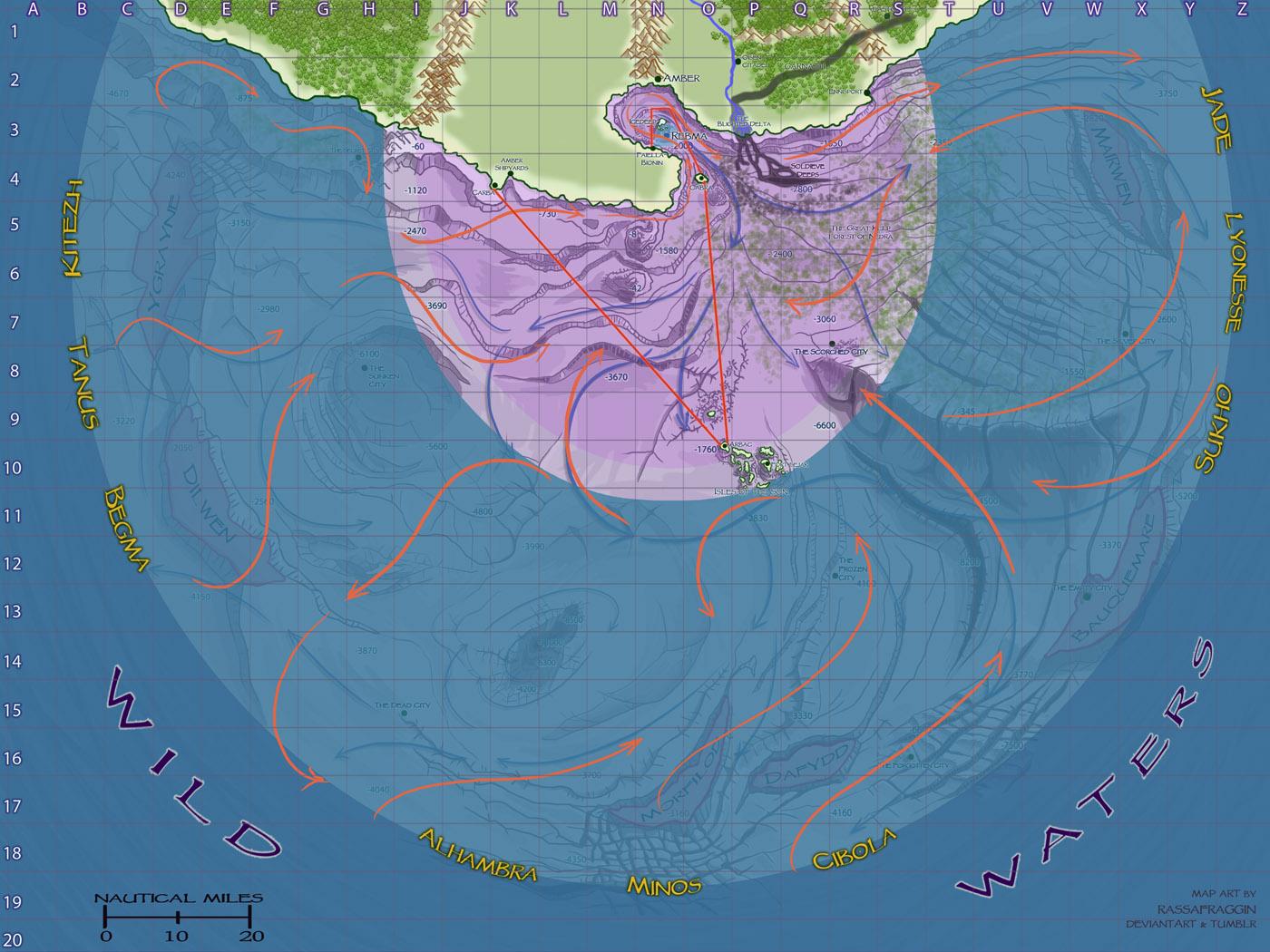 Rebma_Oceanography_Map_Obscura.jpg